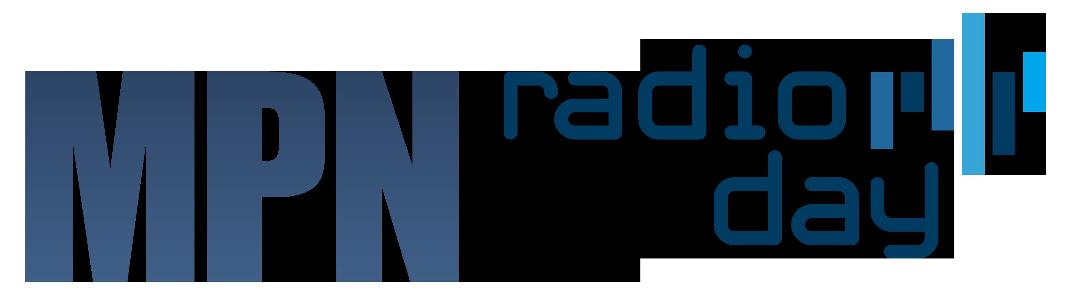 MPN_RadioDay_Logo_RGB