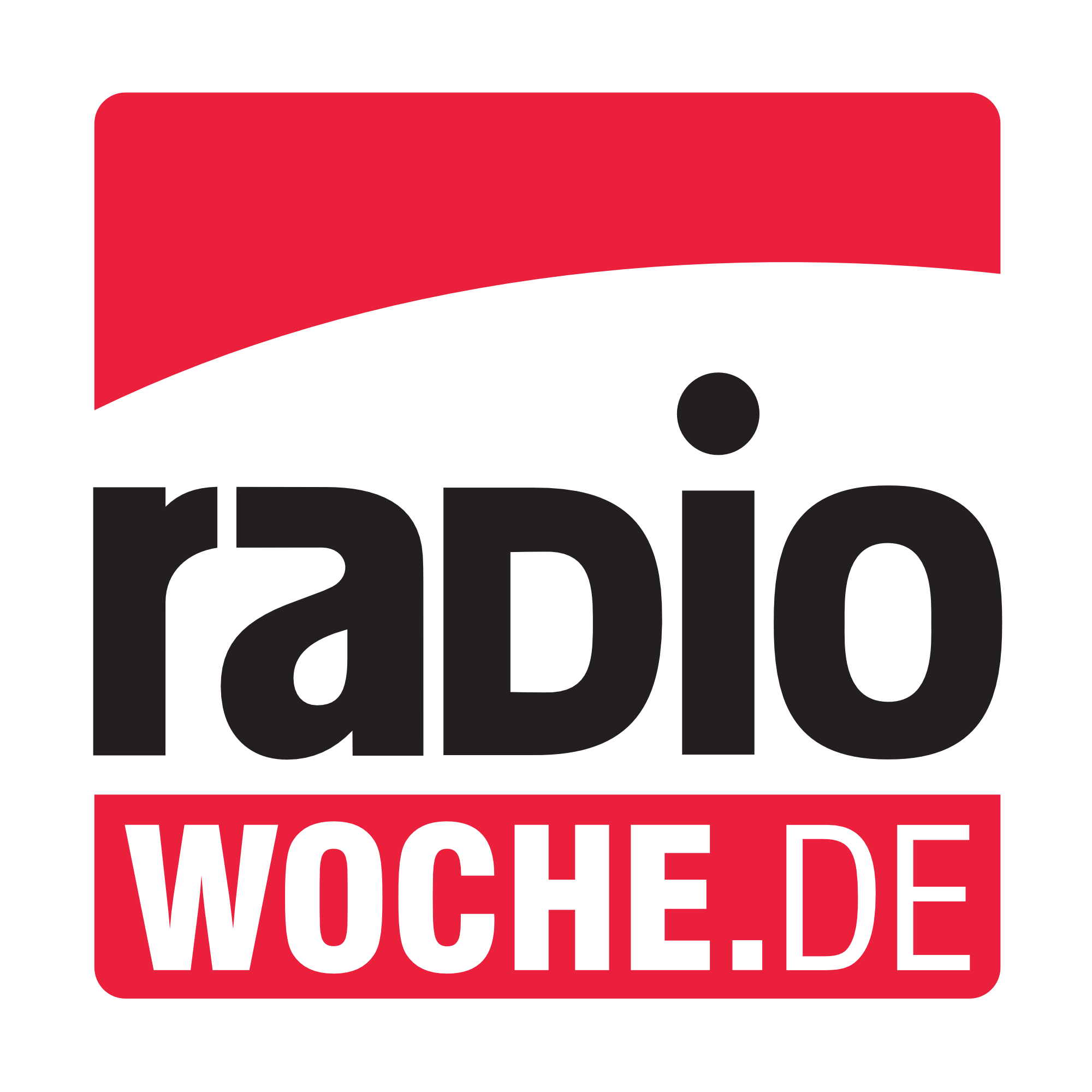 logo_radiowoche_weiss