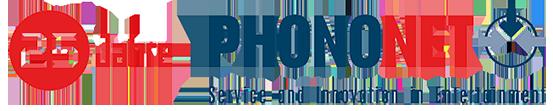 PHO_logo_25jahre_rgb_ohneHintergrund