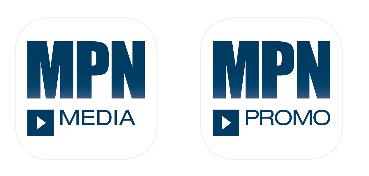 Media_Promo._Ausschnitt